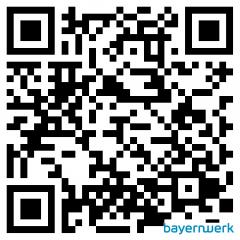 QR_Code_Kirchdorf