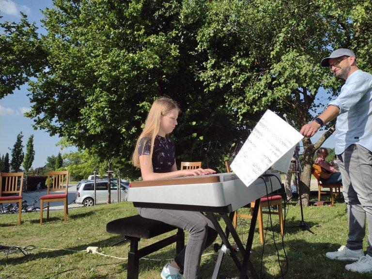 Klavier2